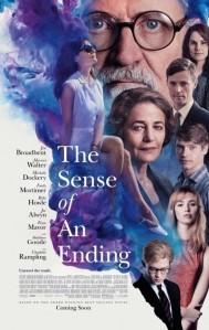 large_sense_of_an_ending
