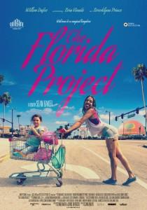 The-Florida-Project-2017-Sean-Baker-PosterUsa