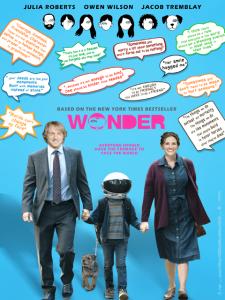 Wonder-Philippines-poster