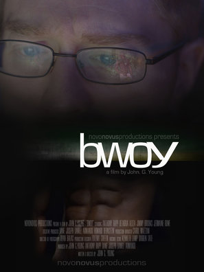 bwoy-movie-poster-md