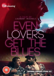 even-lovers-gets-the-blues-dvd-cover