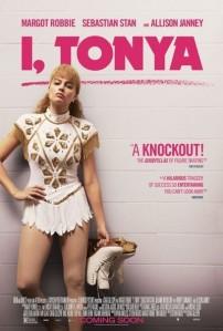large_Tonya-poster