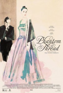 Phantom-Thread-alternate-poster-4-620x916