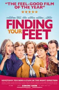 179-finding-your-feet