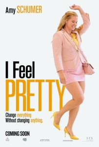 I-feel-pretty-movie-review-safe-for-kids
