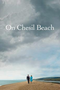 326280-on-chesil-beach-0-230-0-345-crop
