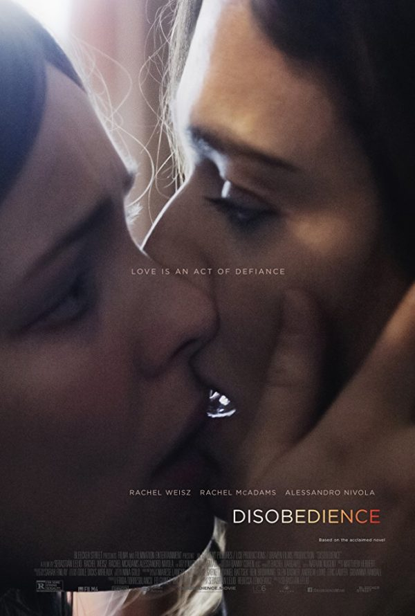 Disobedience-poster-600x890