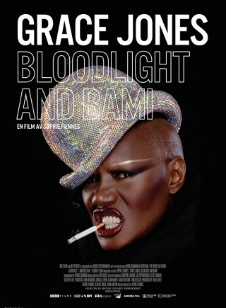Grace Jones.lg