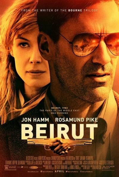 large_beirut_poster