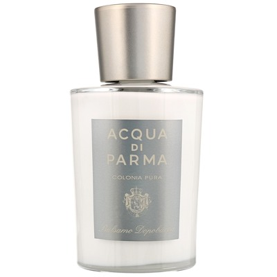 1188791-acqua-di-parma-colonia-pura-aftershave-balm-100ml