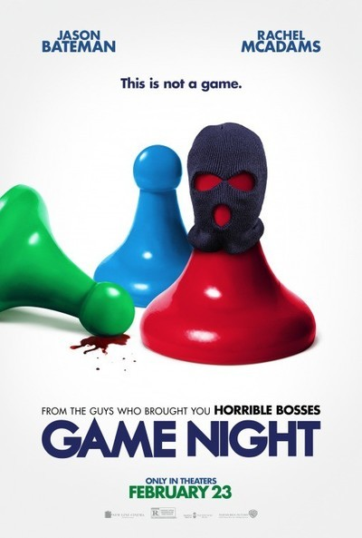 large_game_night_ver3