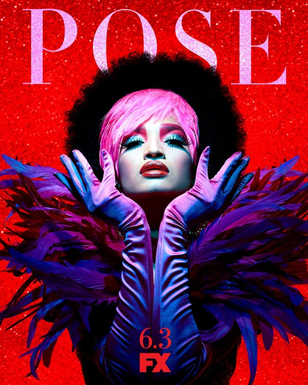 POSE-key-art-2
