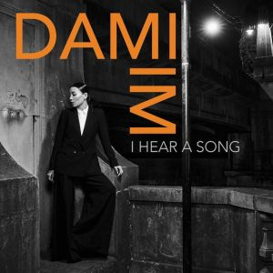 track-by-track-album-review-dami-im-i-hear-a-song-02