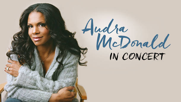 1513089748-audra_McDonald_in_concert_tickets
