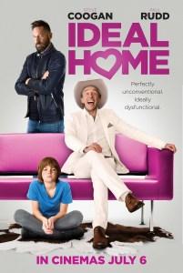 Ideal-Home-Poster-Hi-Res-2