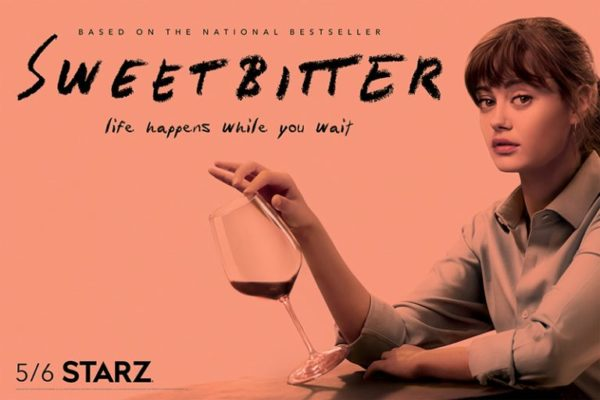 Sweetbitter-poster-600x400