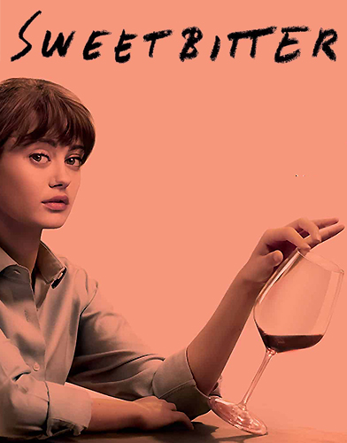 Sweetbitter-season-1-Poster