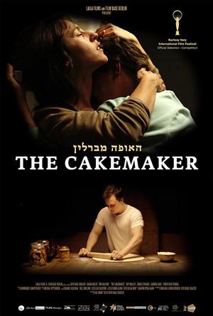 the-cakemaker-film-poster