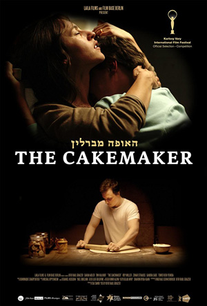 the-cakemaker-film-poster