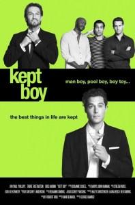 Kept-Boy-movie-poster