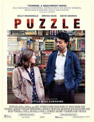 large_puzzle
