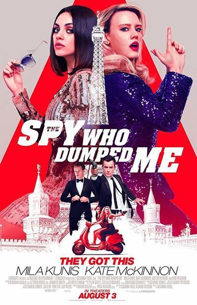 large_spy-dumped
