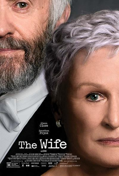 large_wife-poster