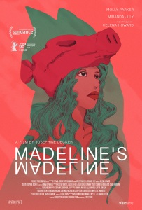 Madeline-sMadelinePostersS_1000