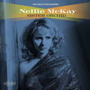 NellieMcKay-768x768