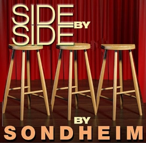 side-by-side-by-sondheim