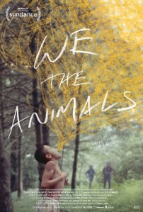 We-The-Animals-movie-poster
