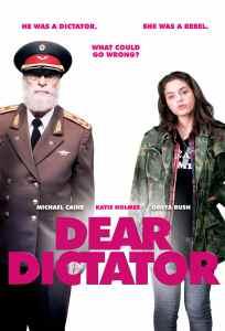 Dear-Dictator_Poster