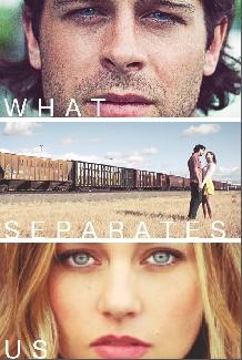 film-what-separates-us