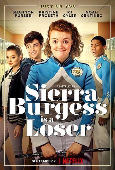 large_sierra-burgess-poster