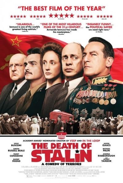 large_Stalin-2018