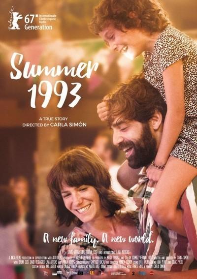 large_summer-1993-0