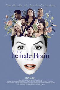the_female_brain