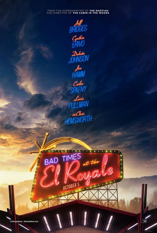 bad_times_at_the_el_royale