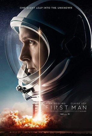 first_man_poster