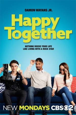 Happy-Together-season-1-poster-CBS-key-art