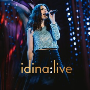 idina_cover_art
