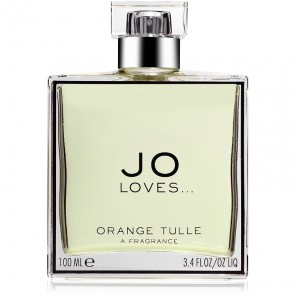 Jo-Loves-Orange-Tulle-294x300