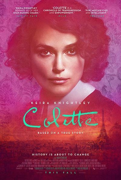 large_colette-poster