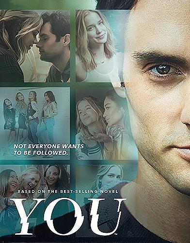 You-season-1-poster