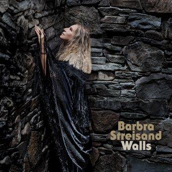 126783-walls