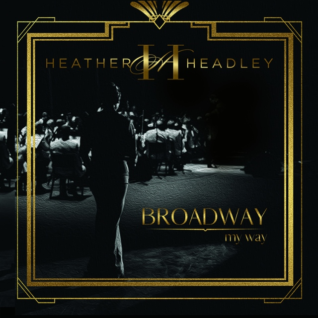 BroadwayMyWay_AlbumArt