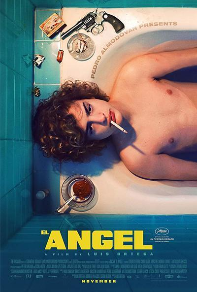 large_angel-poster