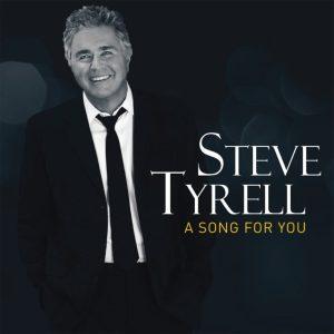 SteveTyrell-768x768