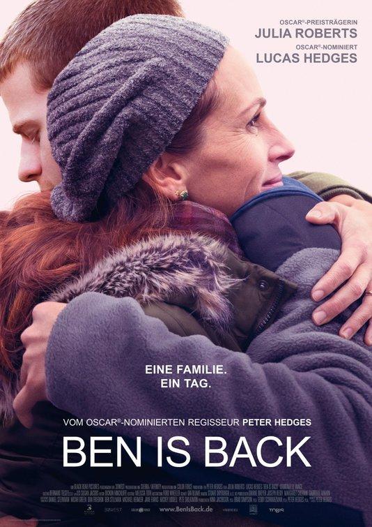 ben_is_back_ver2