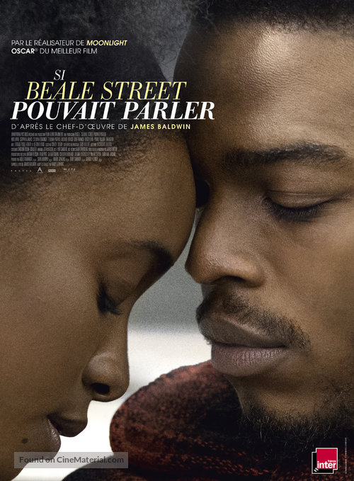 if-beale-street-could-talk-french-movie-poster
